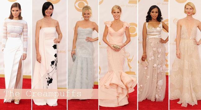 Emmys13Creampuffs