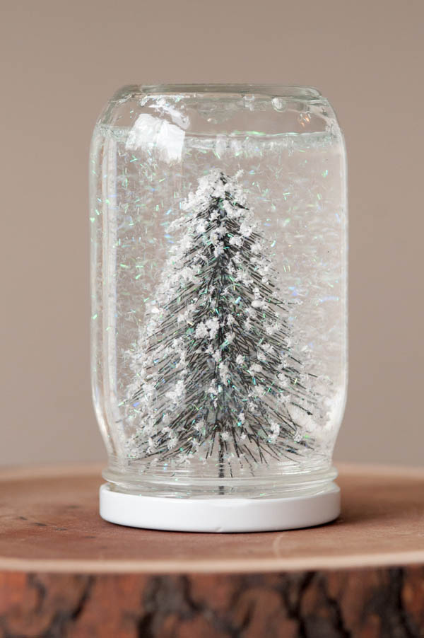 Holiday DIY: Decor | Linzeelu Thank You