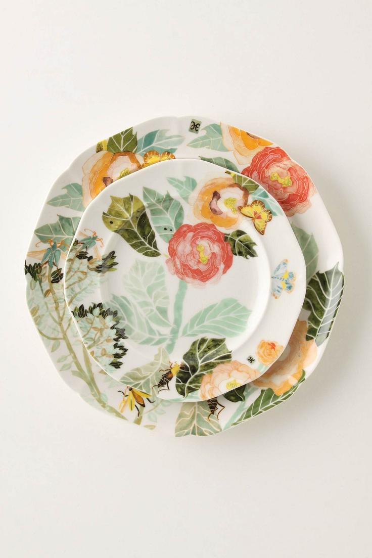 flower_power_plates